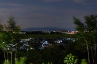 神田PA(下り)