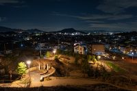 植山古墳公園