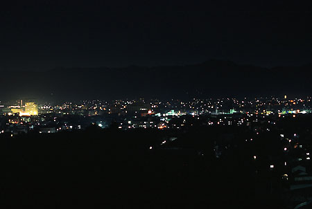 一ノ谷公園