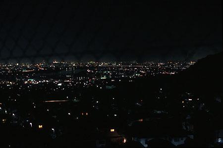 紀ノ川サンシャイン台