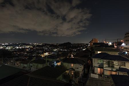 下倉田脇谷公園